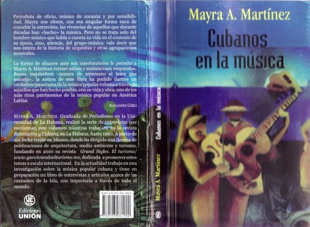 CUBANOSENMUSICA1RAEDICION (2).jpg