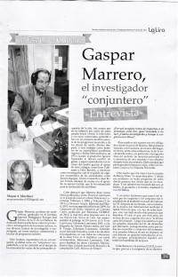 GASPAR1LALIRAOK